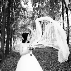 Wedding photographer Sergiu Cotruta (SerKo). Photo of 05.06.2018