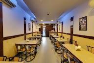 Santushti Vegetarian Restaurant photo 6