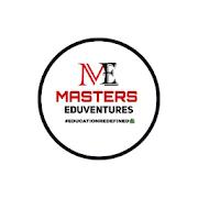 Masters Eduventures