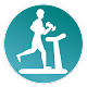 Download 7M Workout Daily - Woman & Man For PC Windows and Mac