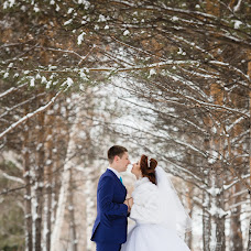Wedding photographer Vitaliy Velganyuk (vvvitaly). Photo of 30.03.2017
