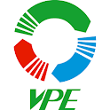 VPE icon
