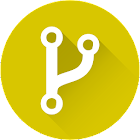 DispoTrains icon