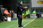 KV Oostende begint seizoen met veel twijfels tegen Charleroi