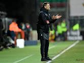 Raakt KV Oostende succescoach nu al kwijt? 'Gesprekken met Premier League-club'