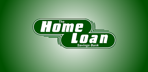 Home Loan Savings Bank Mobile Apps En Google Play
