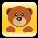 MyDaycare Plus for Parents icon