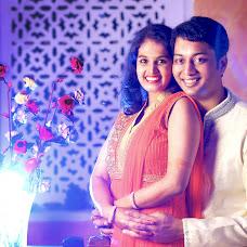 Wedding photographer rajeesh champungal (champungal). Photo of 02.09.2015