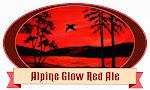 Alpine Glow Red Ale