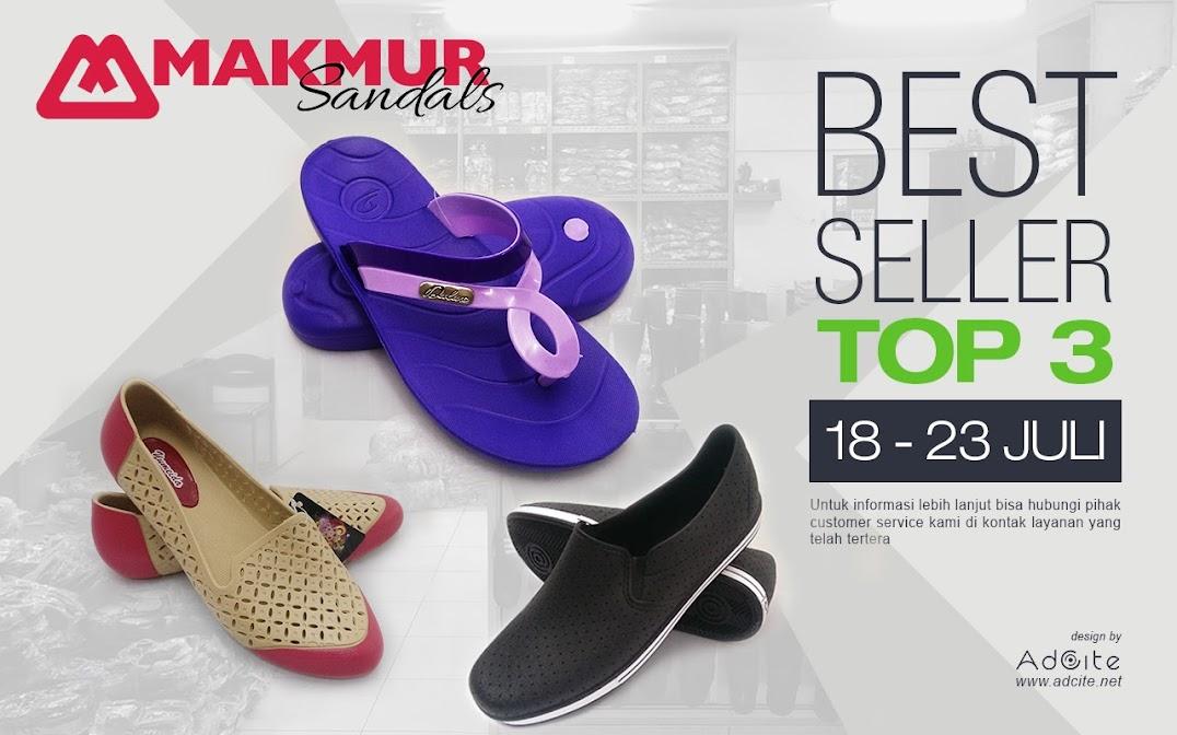 Grosir Sepatu Sankyo SAF 1115 @ Posisi 3