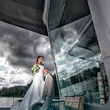 Wedding photographer Dennis Von Dutch (dennisvondutch). Photo of 05.06.2015