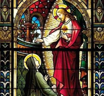Bible Prayers   Free Beautiful & Powerful Prayers - náhled