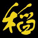Wild Rice - Fairfield icon