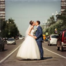 Wedding photographer Gene Oryx (geneoryx). Photo of 27.03.2016