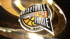 2021 Basketball Hall of Fame Red Carpet Show thumbnail