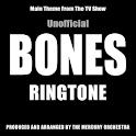 Bones Unofficial Ringtone icon