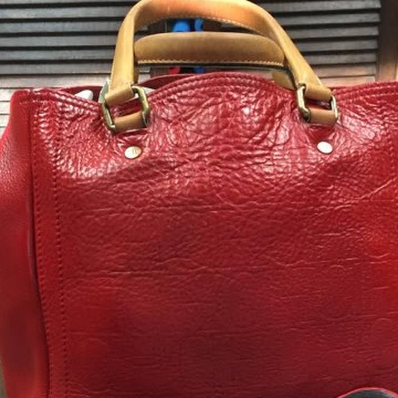 Harry's Bag & Shoe Repair - Located in Downtown Rialto  Shoe