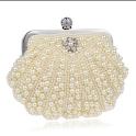 Bridal Bag Design icon