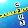 com.wordgame.puzzle.board.es