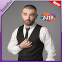 עומר אדם - ללא אינטרנט - 2019 Omer adam songs icon