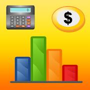 App Icon for Retirement Investing Calculator Simulator - Retire App in Czech Republic Google Play Store