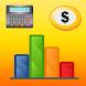 Retirement Investing Calculator Simulator - Retire