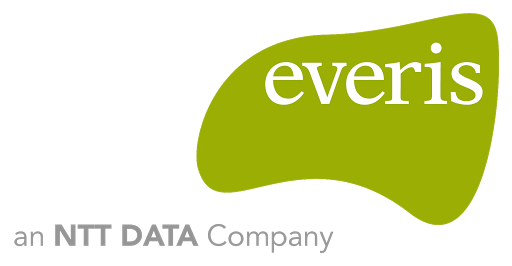 everis logo