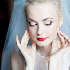 Wedding photographer Oleg Chemeris (Chemeris). Photo of 31.07.2014