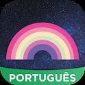 Gumball Amino em Português icon