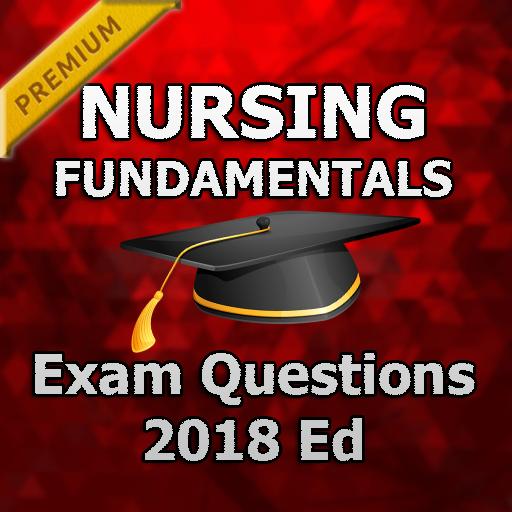 NURSING FUNDAMENTAL Test prep PRO – Apps bei Google Play