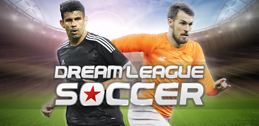 Dream League Soccer for PC