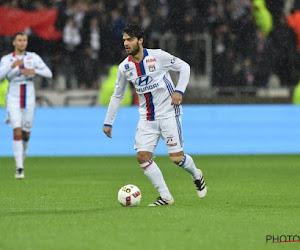 Lyon pourrait acter le retour d'un ancien