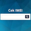 Cara Cek IMEI Smartphone 2020 kartu Telkomsel & XL icon