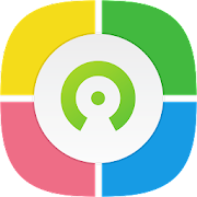 App Locker - Protect your data from prying eyes