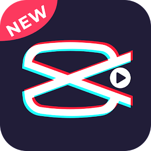 ClippingVideo Cut Yings Editor 1.0.3 by os apps logo