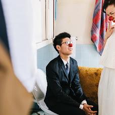 Wedding photographer ANH HUY PHAM (ahuypham). Photo of 15.03.2016
