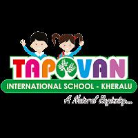 Tapovan International School