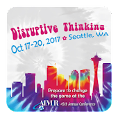 2017 AIM/R Annual Conference