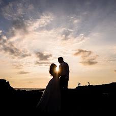 Wedding photographer Janet Marquez (janetmarquez). Photo of 11.11.2016