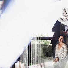 Wedding photographer Slava Semenov (ctapocta). Photo of 11.06.2015