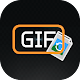 Video image Gif maker and Video Trimmer Download on Windows