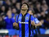 OFFICIEEL: Ex-speler Club Brugge trekt op zijn 21ste naar Groningen