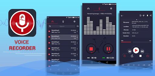 Baixar Gravador de áudio para PC Grátis (bicycle.audio
