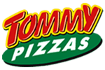 tommy pizzas
