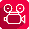 Screen Video Recorder And Editor apk