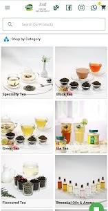 Ripple Tea 5
