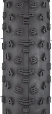 Surly Nate Fat Bike Tire - 26 x 3.8, Tubeless, 120tpi  alternate image 1