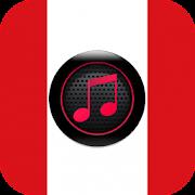 radios of Peru live free radios of the world