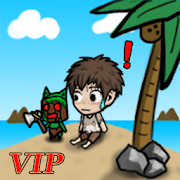 Stay Alive VIP 1.03