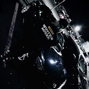 RX-8 SE3P のカスタム事例画像 momo♡さんの2020年02月01日04:00の投稿